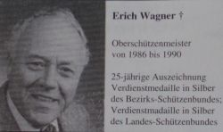 Erich Wagner